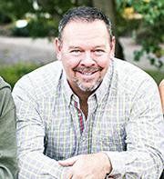 Garrett Zoller, ALC