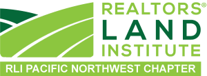 RLI Pacific Northwest Chapter
